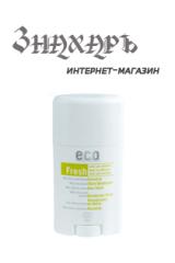 Eco Deodorant
