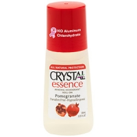 Crystal Essence Pomegranate Rool-on, 66 ml (Кристалл Есенс Гранат Рол).