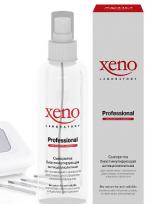Xeno(для тела)