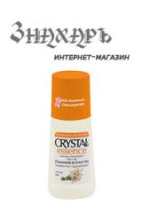 Кристал(Рол)
