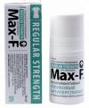 Антиперспирант Max-F 15% (No-sweat)