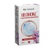 """средство для носа """"Неонокс с экстрактом цикламена,20 мл"""""""