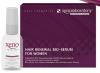 Xeno laboratory  сыворотка для женщин от выпадения волос